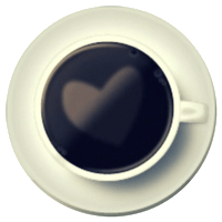 I-Love-Coffee-Blog