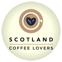 Scotland Coffee Lovers