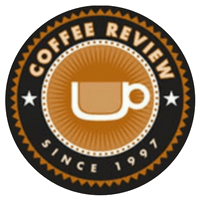 Coffee Reviews