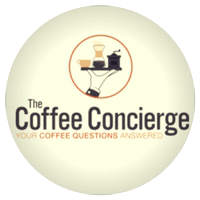 Coffee Concierge