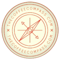 Coffee Compass
