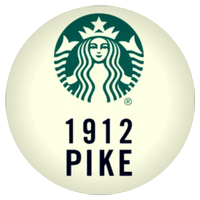 1912 pike coffee