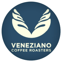 Veneziano Coffee