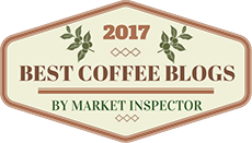 Best Coffee Blogs 2017