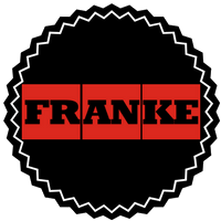 Franke Coffee Machine
