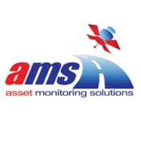 AMS Solutions