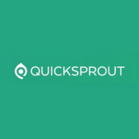 Quicksprout logo