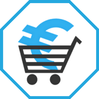 E-Commerce-News_logo
