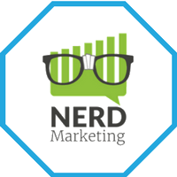 Nerd Marketing_logo