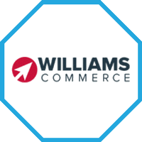 Williams Commerce_logo