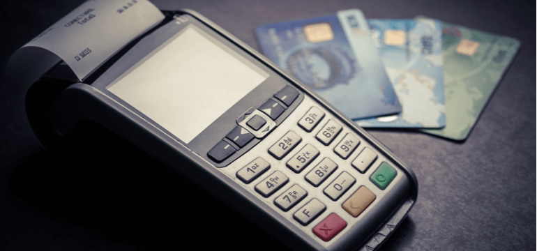 Epos Rental For Your Business 2018 Market Inspector