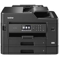 Brother MFC-J5730DW Printer