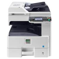 Kyocera FS-6525MFP Printer Printer