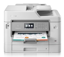 Brother MFC-J5930DW Printer