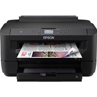 Epson WorkForce WF-7210DTW Printer