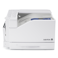 Xerox Phaser 7500DN Printer