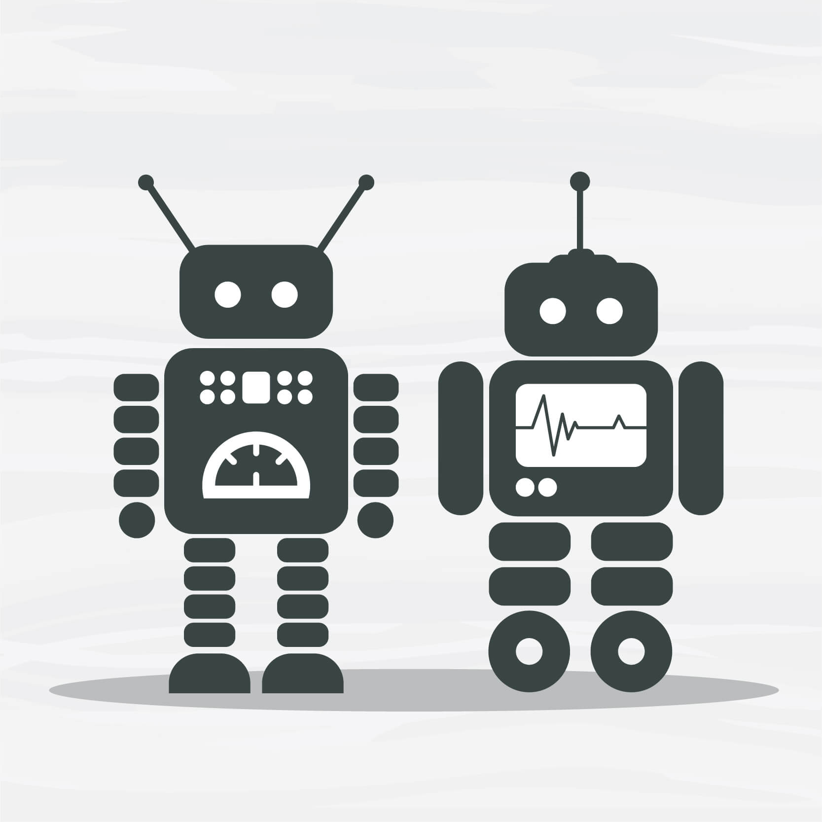 Chatbots have sparked a lot of interest in last few years due to the growth in artificial intelligence and its applicati…