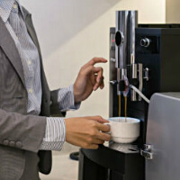 office_coffee_machines