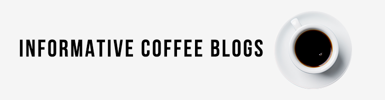 The best coffee blogs of 2018 awards market inspector most informative coffee blogs malvernweather Choice Image
