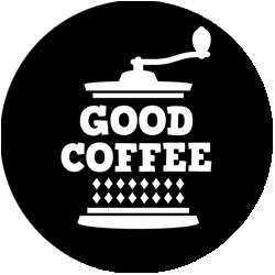 The best coffee blogs of 2018 awards market inspector good coffee me logo malvernweather Gallery
