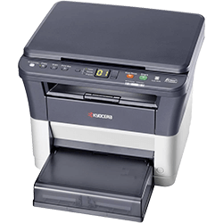 Kyocera FS-1200 MFP Business Printer