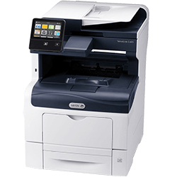 Xerox Versalink C405DN Business Printer
