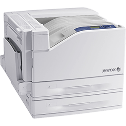 Review of the Best 15 Business Printers (2019) | Market