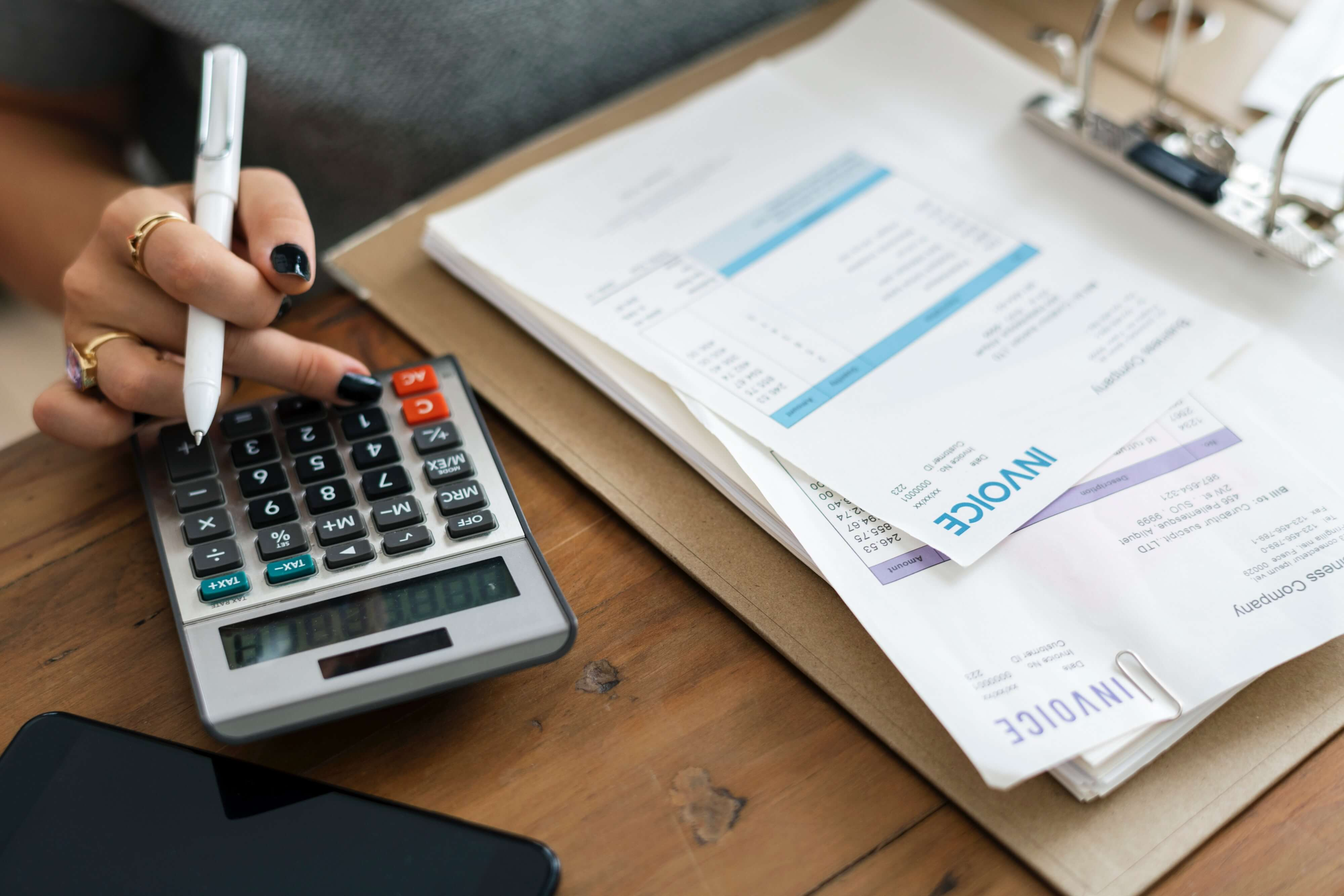 Business Loans for Bad Credit (Solutions & Tips in 2019