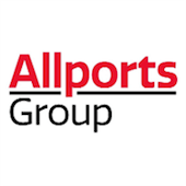 Allports Group