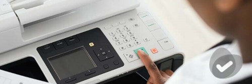 Photocopier Rental and Leasing