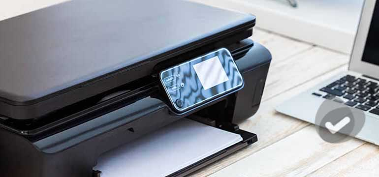 Printer Leasing/Rental (Hire Your Next Business Pinter