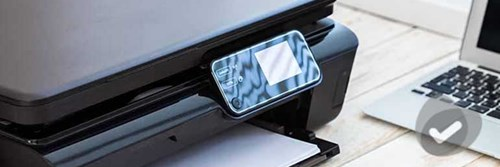 Printer Lease and Hire in the UK