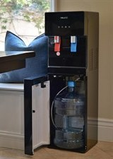 Bottom Loaded Water Dispenser