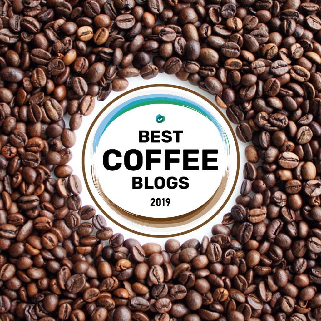 The Top 10 Coffee Blogs to Follow in 2019 |  Market-Inspector