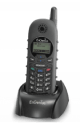 Engenius Durafon Long Range Cordless Phone