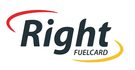 The Right Fuel Card Company logo