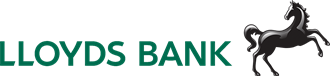 Lloyds _Bank