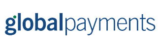 Global -Payments -Logo -2019