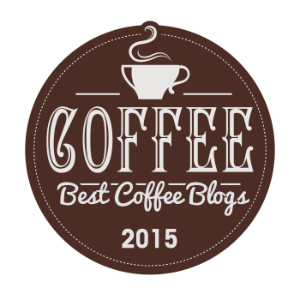 The Best Coffee Blogs - 2015