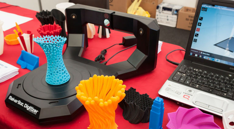 3d printers compare 3d printer prices market inspector 3d printer design software