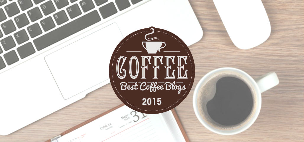 The Best Coffee Blogs Of 2015 Guide Market Inspector